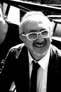 Dott. Claudio Pagliara - Medicina Olistica