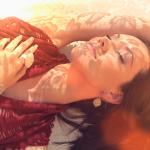 Scopri il potere magico del tuo pensiero: come guarire con la Medicina Olistica