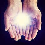 claudio pagliara miracoli medicina olistica