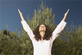 Sentimenti, stati d'animo, emozioni e salute. Dr. Claudio Pagliara