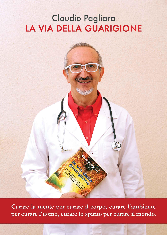 claudio pagliara -medicina olistica
