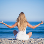 Come Guarire e Potenziare la tua Salute con la Medicina Olistica